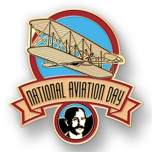 National_Aviation_Day