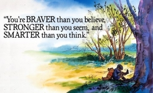 34527-Youre-Braver-Than-You-Believe