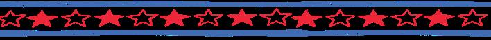 big-stars-banner