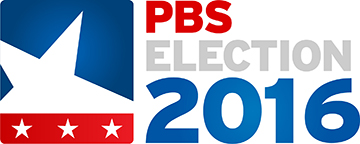 pbs-you-choose