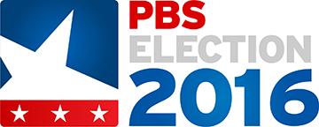 pbs-you-choose