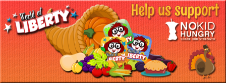 Thanksgiving Banner2017